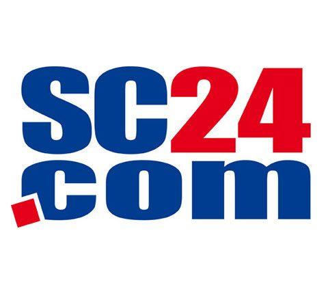 sc24-com-logo