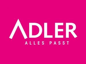 adler-mode