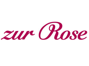 zur-rose